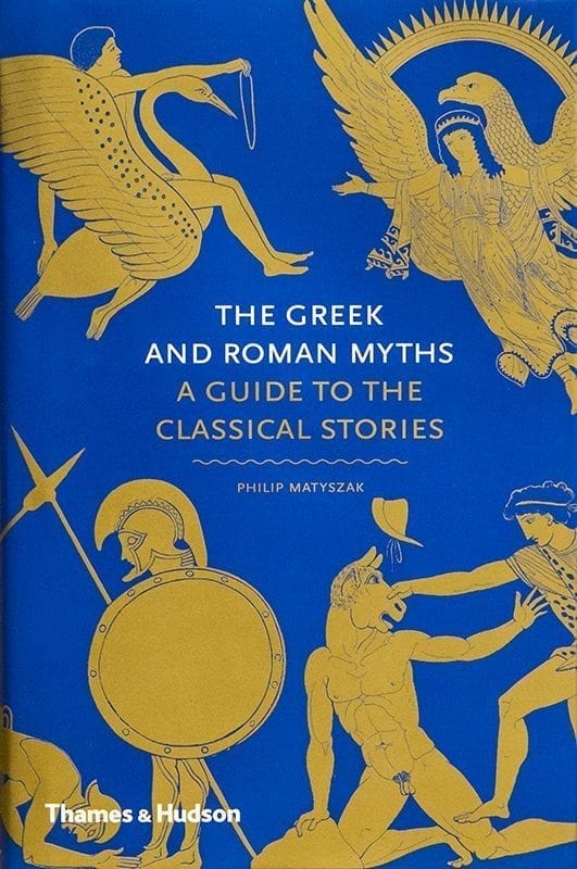 a comparison of the roman and greek mythology The greek gods are better known than the roman gods even though both the mythology have the same gods with different names the start of the greek civilization has no notable period as it was distributed by illiad 700 years before the roman civili.