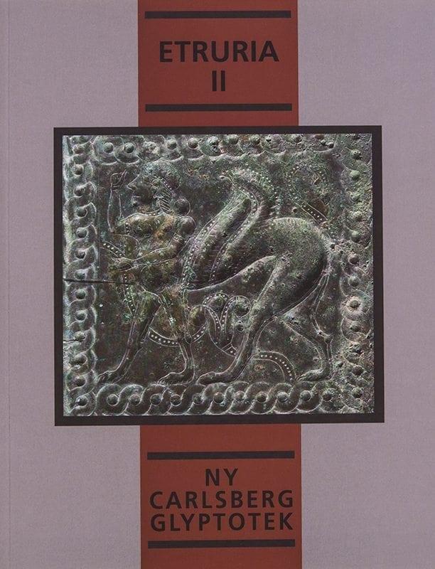 Etruria II catalogue