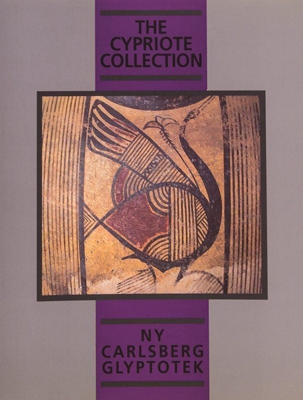 The Cypriote Collection