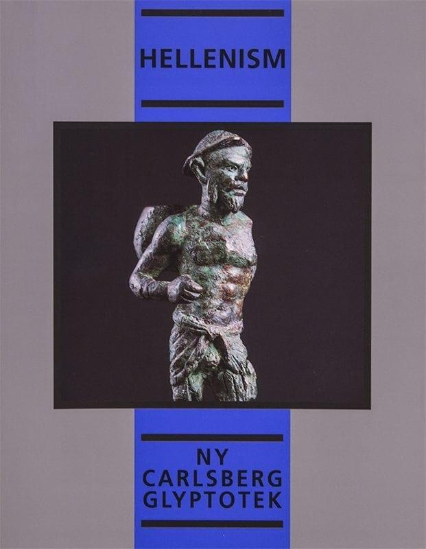 Hellenism catalogue