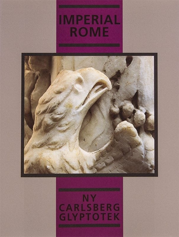 Imperial Rome catalogue