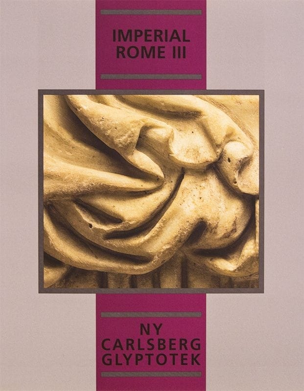 Imperial Rome III catalogue