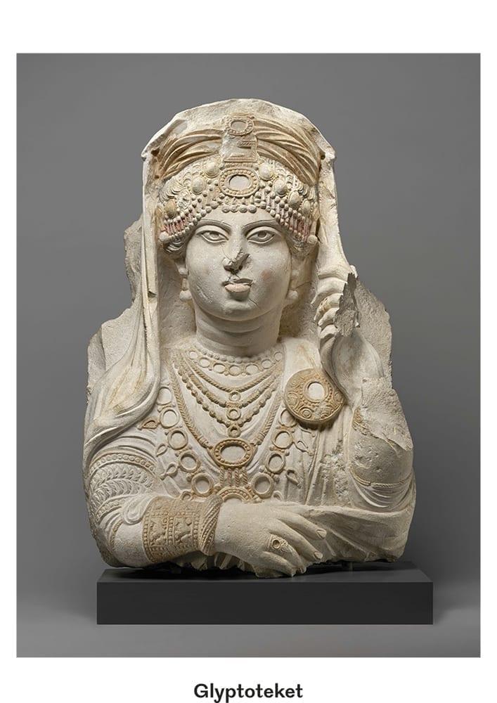 Palmyra Sketch Pad