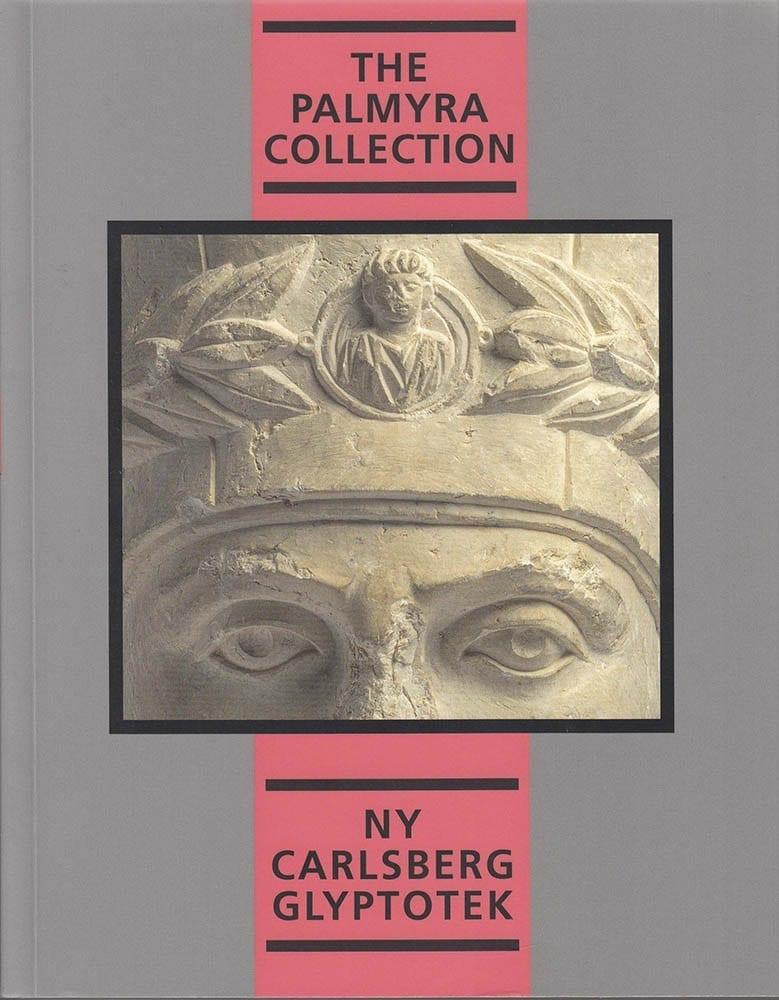 The Palmyra Collection katalog