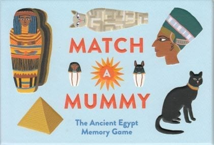 Match_A_Mummy