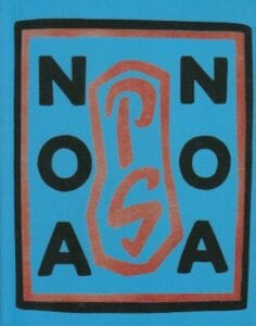 Noa Noa Voyage to Tahiti Glyptoteket