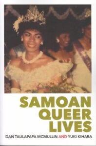 Samoan Queer Lives