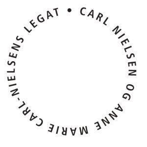 Carl Nielsen og Anne Marie Carl-Nielsens legat
